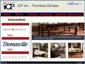 Advantec Is Web Design Development Greensboro Nc