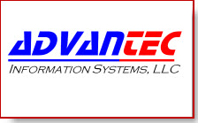 AdvanTec Information Systems, LLC